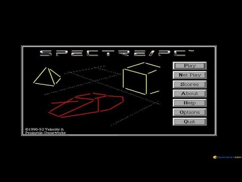 spectre pc game