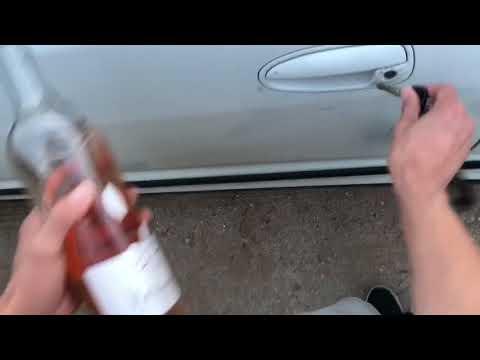 Periodo di remissione di alcolismo