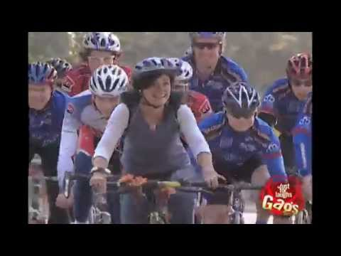 Cycling Tour Winners (Vid)