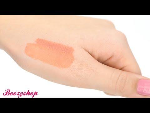 Contour Cosmetics Contour Cosmetics Lip Contour Kit Rio
