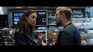 Potvora - trailer - CZ titulky