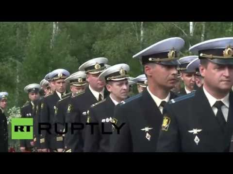 Trattamento di prostatite in Nizhny Novgorod