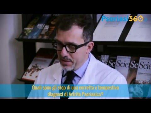 Cure demergenza per crisi ipertensiva nel 2014