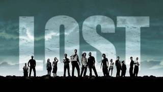LOST's Best Soundtracks x 3