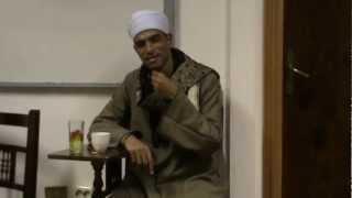 تحميل اغاني غناء الموال الشعبي للفنان محمد عبد العال البنجاوي 2 MP3
