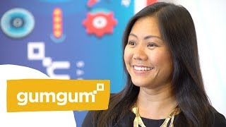 How GumGum Closes Deals 3 Times Faster With Event Marketing | Event Marketing Case Study