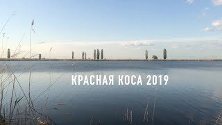 Плахтеевка рыбалка одеська обл