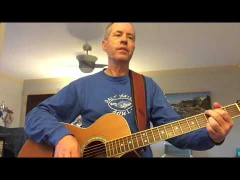 Here's an easy version of Good Riddance by Green Day from my book Therapeutic Guitar!