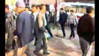 preview picture of video 'islamoglU Derbent köyü/Banaz'