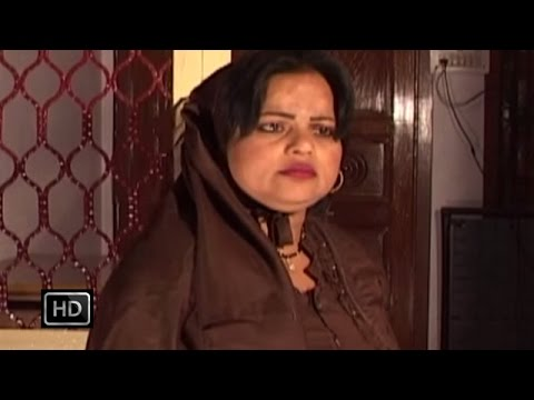 Bahu Namazi Saasu Benamazi 2 | Santram Banjara | Full Family Comedy Drama