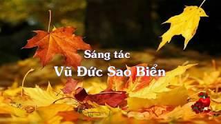 Thu hát cho người -  Ngọc Lan