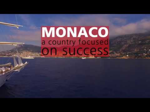 IC   MONACO   A Country Focused on Success   MASTER