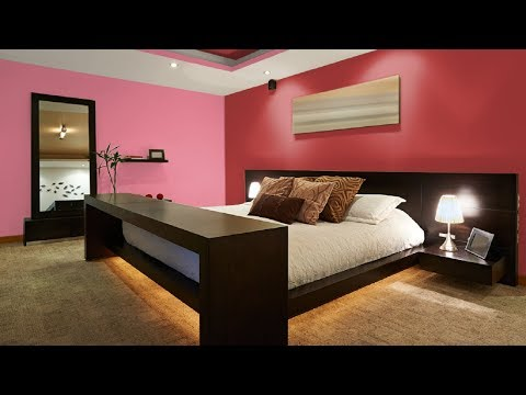 Best 25 Luxurious bedrooms ideas Bedroom Colours Ideas Inspiring Bed Models For Bedrooms