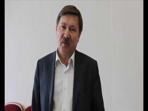 А.С. Афанасьев _О внесении изменений в Положение о земельном налоге