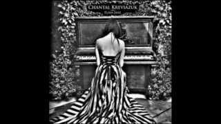 Chantal Kreviazuk - Ordinary People