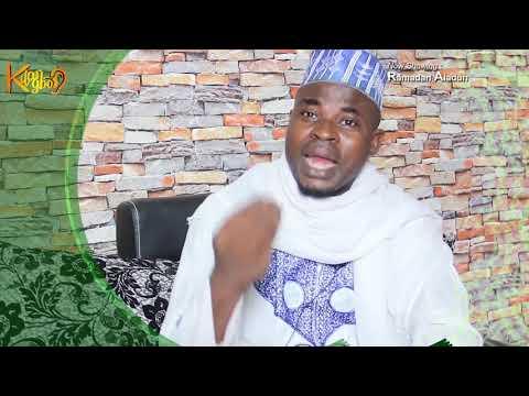 How To Manage Post-Nikkah /wedding Crisis- Fadeelat Imam Musa Muritadho