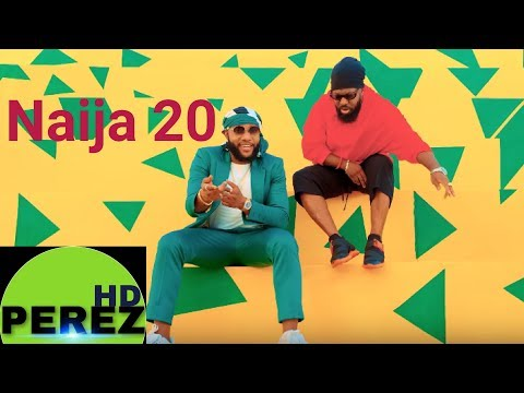 Download 2019 Latest Hits Nigeria And Ghana Afrobeat Video Mix