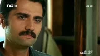 Два лица Стамбула - Ты убила нас (2 серия).