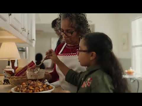Publix Christmas Ad 2021 Georgia Publix Holiday Ad With Original Music I Remember This Out Of The Wilderness