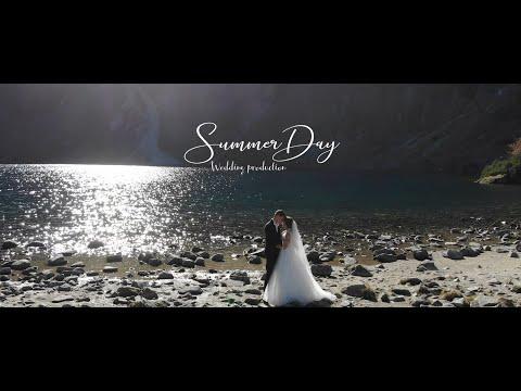 SummerDay | Відео & Фото, відео 10