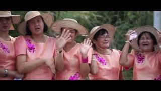 Sumilang Festival, Silang, Cavite