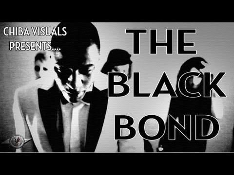 KI-Faro – The Black Bond: Music