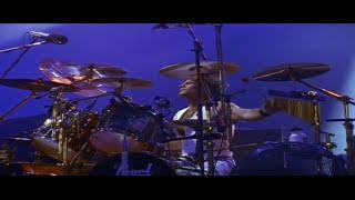 Bon Jovi - This Ain't A Love Song (Subtitulado)