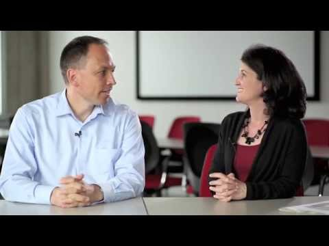 Quality Engineering & Management | TUMx on edX | Course About ...