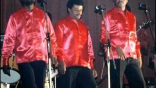 Tantine (Ntesa Dalienst)   Franco & Le T.P. O.K. Jazz 1983 Bruxelles