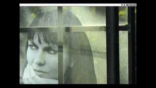 Juliana Hatfield - Mabel
