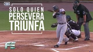 Miguel Andújar Yankees