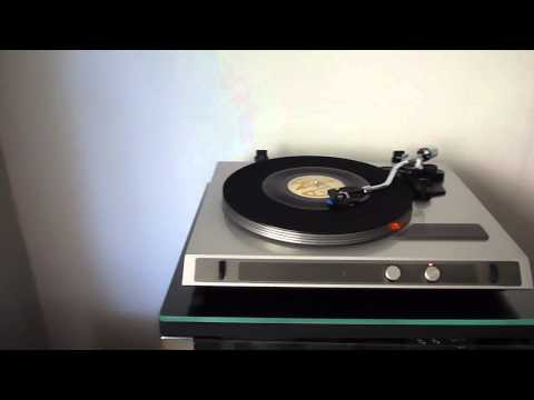 Dj - Favela Juquitiba - Tom Tom Club Genius of Love vinil