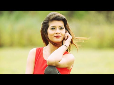 Jattan Wali Arhi Full Video song sung by Prince