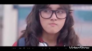 Kabira Vidya Vox The Chainsmokers Closer remix best song ......{High Quality Mp3}