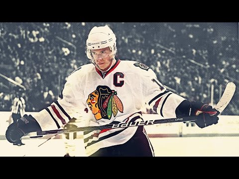 ba6acfdec75 Jonathan Toews 19 Ultimate Highlights HD play