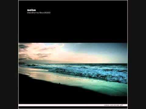 Seba - Soul 2000