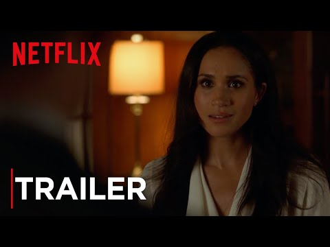 Download Suits Season 7 Episodes 2 Mp4 & 3gp | O2TvSeries