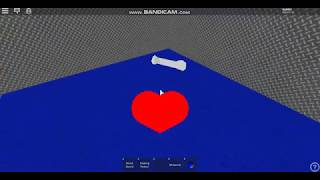 Jevil 3D - Free video search site - Findclip Net