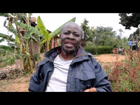 Masaka police investigates kidnap allegations against a witchdoctor