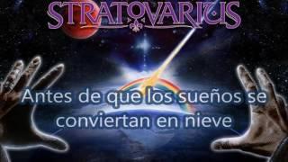 Stratovarius - Before The Winter (Subtítulos en Español)