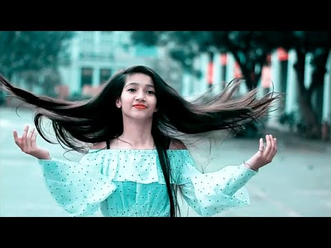 ভাল লাগেরে তের Remix Song 2019 | Bangla new dj Song | Rakib musabbir New Song 2019