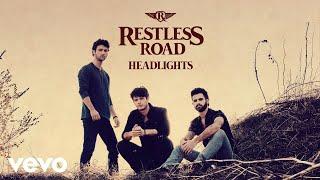 Headlights (Audio)
