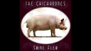 Los chicharones - Hi Hey Hello (Lyrics)