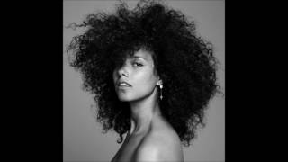 Alicia Keys - That's What's Up