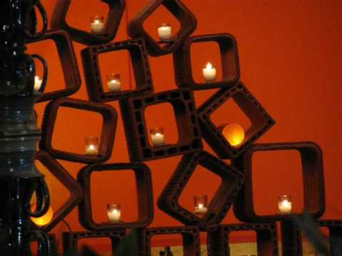 Taizé - Bless the Lord