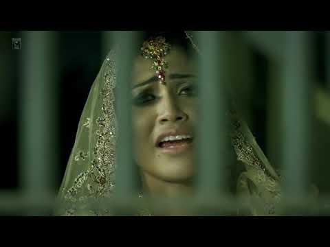 Tumi Amar - Jony & Mohona - Directed by Shimul Hawladar [ New Musical Film 2013 ]