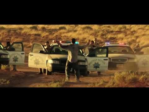 Blood Father SND / Why Not Productions