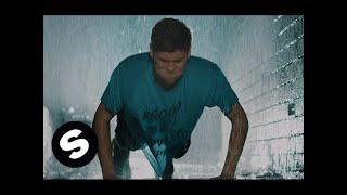 Yves Larock & LVNDSCAPE feat. Jaba - Rise Up 2k16 (Official Music Video)