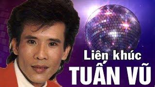 lien-khuc-nhac-song-dam-cuoi-thap-nien-90-soi-dong-nhac-song-tuan-vu-tron-bo-hay-nhat