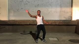 Parov Stelar   Mambo Rap (Official Video)